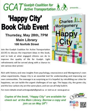 Happy City.jpg