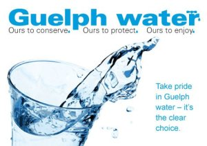 guelphwater