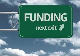 grantfunding