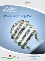 CEP-report-cover