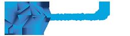 walkforalzheimer_logo