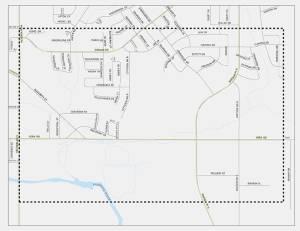 Clythe-Creek-Study-Area