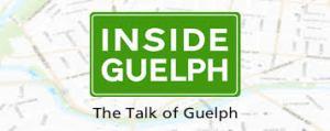 InsideGuelph
