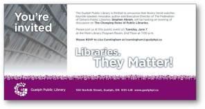 librariesmatter