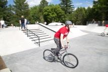 Camskateboardpark