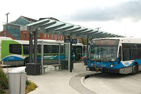 transit-station