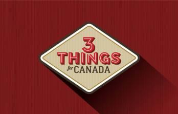 3things2