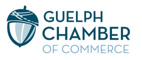Guelph Chamber of Commerce logo