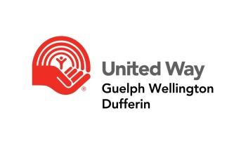 United Way Guelph Wellington Dufferin